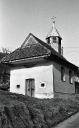 Kapelle St. Anna 1983
