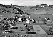 Richenthal 1954